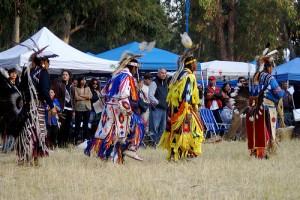 Article-powwow