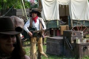 Cowboyland_Voghera-3