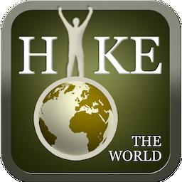 HikeTheWorld