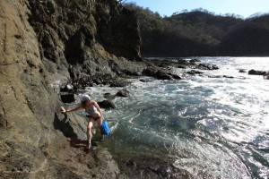 Costa Rica Journey
