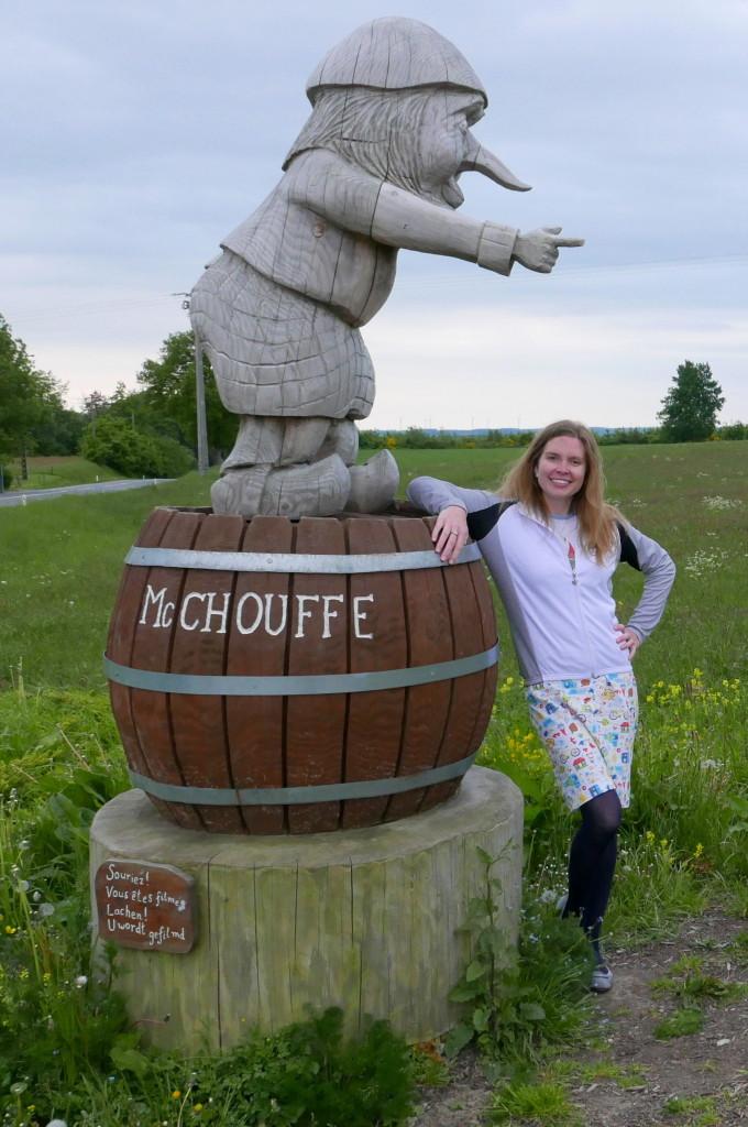 chouffe21