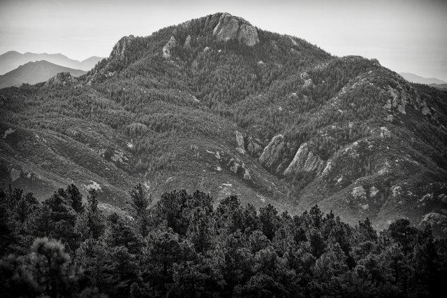 rincon peak 2 (1 of 1)