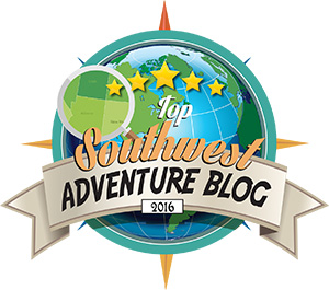 southwestadventureblog-badge-recipient
